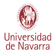universidad-navarra-logo