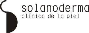 Solanoderma